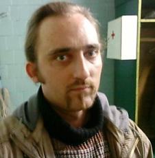 Фотография мужчины Илья, 35 лет из г. Смоленск