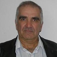Фотография мужчины Миша, 54 года из г. Ереван
