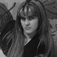 Фотография девушки Танюшка, 24 года из г. Юхнов
