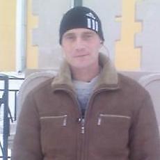 Фотография мужчины Другалик, 37 лет из г. Володарск