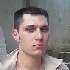 Фотография мужчины VIKTOR, 32 года из г. Сочи