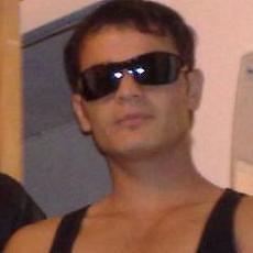Фотография мужчины Sherzod, 29 лет из г. Нижний Новгород