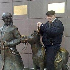 Фотография мужчины Гена, 49 лет из г. Москва