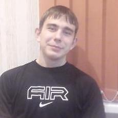 Фотография мужчины Angel, 26 лет из г. Волгоград