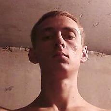 Фотография мужчины Вова, 30 лет из г. Минск
