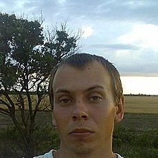 Фотография мужчины Sergey, 27 лет из г. Нижнегорский