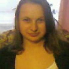 Фотография девушки Puma, 29 лет из г. Борисов