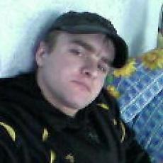 Фотография мужчины Sacha, 32 года из г. Седельниково