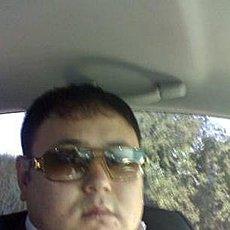 Фотография мужчины Айдос, 37 лет из г. Алматы