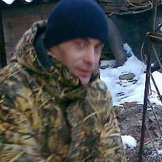 Фотография мужчины Иван, 39 лет из г. Шахтерск