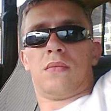 Фотография мужчины Неоспоримый, 27 лет из г. Ростов-на-Дону