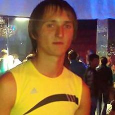 Фотография мужчины Саша, 29 лет из г. Новомосковск