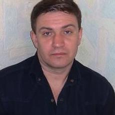 Фотография мужчины Ndr, 43 года из г. Невинномысск