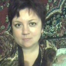 Фотография девушки Nata, 38 лет из г. Зыряновск