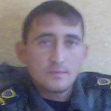 Фотография мужчины Rinat, 32 года из г. Ташкент