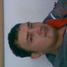 Фотография мужчины Умид, 31 год из г. Ахангаран