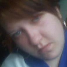Фотография девушки Таня, 32 года из г. Светлогорск