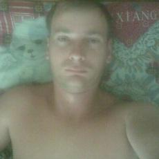 Фотография мужчины Андрей, 39 лет из г. Ковель