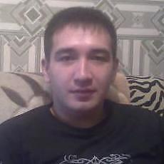 Фотография мужчины Данни, 30 лет из г. Набережные Челны