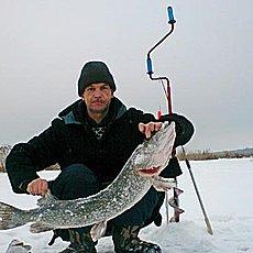 Фотография мужчины Андрей, 53 года из г. Моршанск
