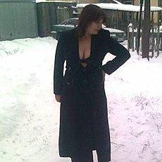 Фотография девушки Света, 44 года из г. Острогожск