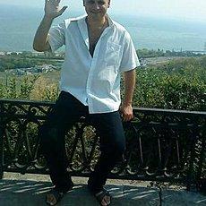 Фотография мужчины Валек, 39 лет из г. Димитровград