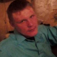 Фотография мужчины Санечек, 27 лет из г. Саранск