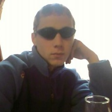 Фотография мужчины Майклджордан, 31 год из г. Новороссийск