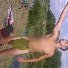 Фотография мужчины Stipashka, 25 лет из г. Москва