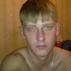 Фотография мужчины Алексей, 29 лет из г. Новокузнецк