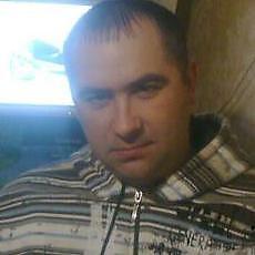 Фотография мужчины Алеша, 33 года из г. Луганск