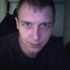 Фотография мужчины Паша, 32 года из г. Тула