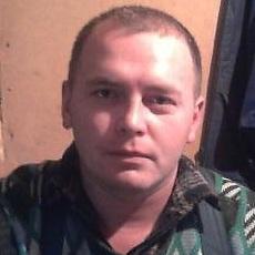 Фотография мужчины Nil, 37 лет из г. Ижевск