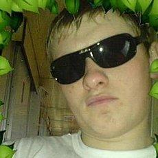 Фотография мужчины Сева, 31 год из г. Харьков