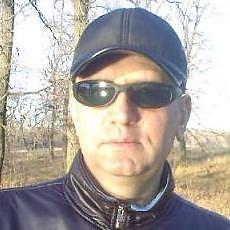 Фотография мужчины Дмитрий, 47 лет из г. Москва
