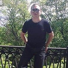 Фотография мужчины Водила, 28 лет из г. Ульяновск