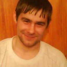 Фотография мужчины Саня, 31 год из г. Омск