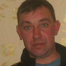 Фотография мужчины Женя, 43 года из г. Богородск