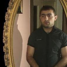 Фотография мужчины Rafael, 31 год из г. Иркутск