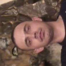 Фотография мужчины Саня, 34 года из г. Кемерово