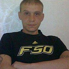 Фотография мужчины Андрей, 38 лет из г. Чебоксары