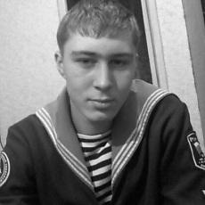 Фотография мужчины Андрей, 26 лет из г. Владивосток