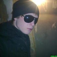 Фотография мужчины Nick, 29 лет из г. Могилев