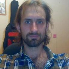 Фотография мужчины Ферстенький, 36 лет из г. Минск