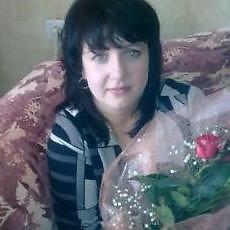 Фотография девушки Lepetuny, 45 лет из г. Комсомольск-на-Амуре