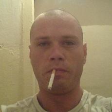 Фотография мужчины Илья, 35 лет из г. Красноперекопск