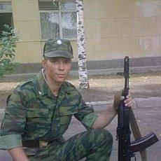 Фотография мужчины Вано, 27 лет из г. Воронеж