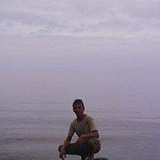 Фотография мужчины Igor, 43 года из г. Находка