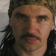 Фотография мужчины Serg, 46 лет из г. Славянск