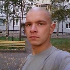 Фотография мужчины Роман, 30 лет из г. Сыктывкар